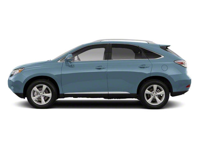 2012 Lexus RX 350 Base In Prince Frederick, MD   Prince Frederick Ford