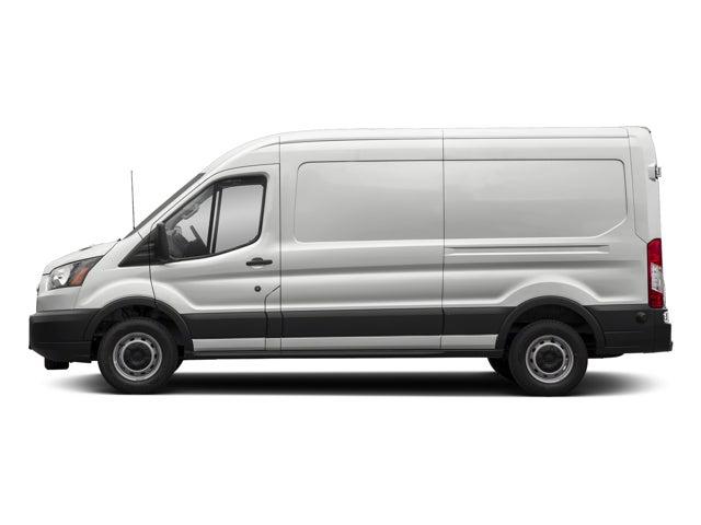 2018 Ford Transit Van 150 In Prince Frederick Md
