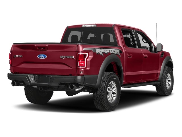Ford F  Raptor In Prince Frederick Md Prince Frederick Ford