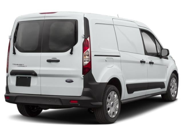 Ford Transit Connect Van Xl In Prince Frederick Md Prince Frederick Ford