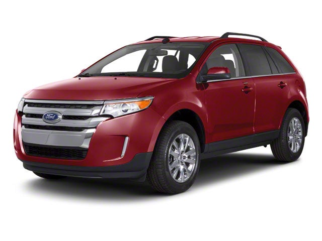 2011 ford edge sel in prince frederick md washington ford edge rh princefrederickford com 2011 ford edge manual 2010 ford edge user manual