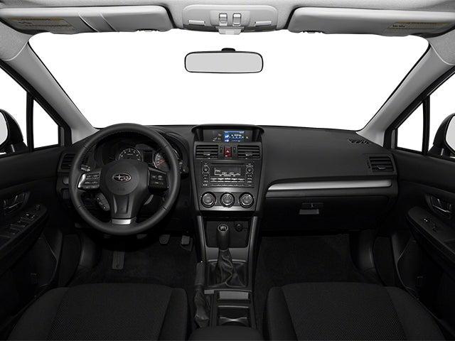 2013 Subaru Impreza Sedan Premium In Prince Frederick Md