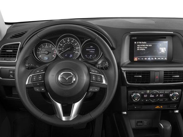 2016 Mazda CX 5 Grand Touring in Prince Frederick MD