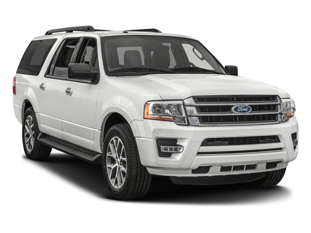Ford Expedition El Xlt X In Prince Frederick Md Prince Frederick Ford