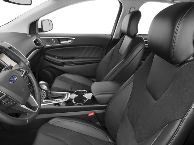 Ford Edge Sport In Prince Frederick Md Prince Frederick Ford