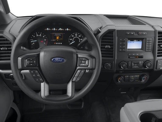2018 Ford F 150 Xl In Prince Frederick Md