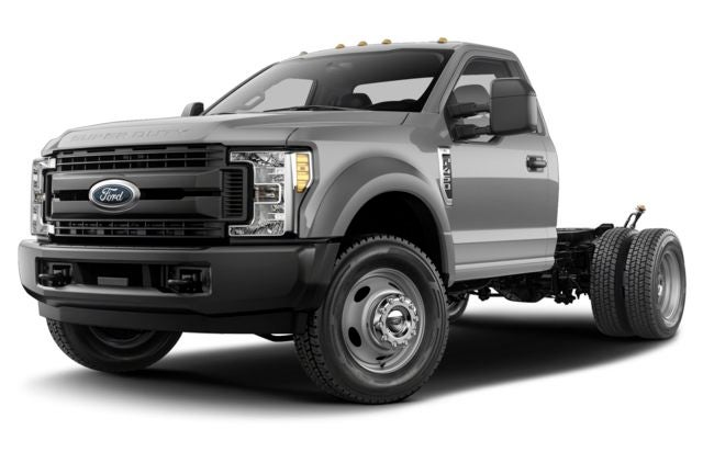 2017 ford super duty f 350 drw xl in prince frederick md. Black Bedroom Furniture Sets. Home Design Ideas